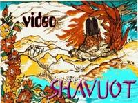 Video de Shavuot